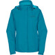 VAUDE Escape Bike Light Jas Dames blauw